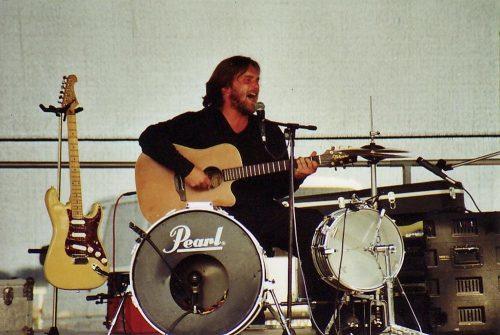 Denis Wils